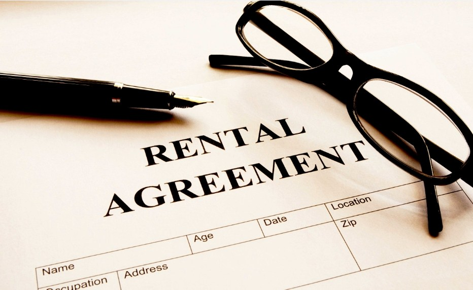 The Difference Between Leases And Rental Agreements  Security